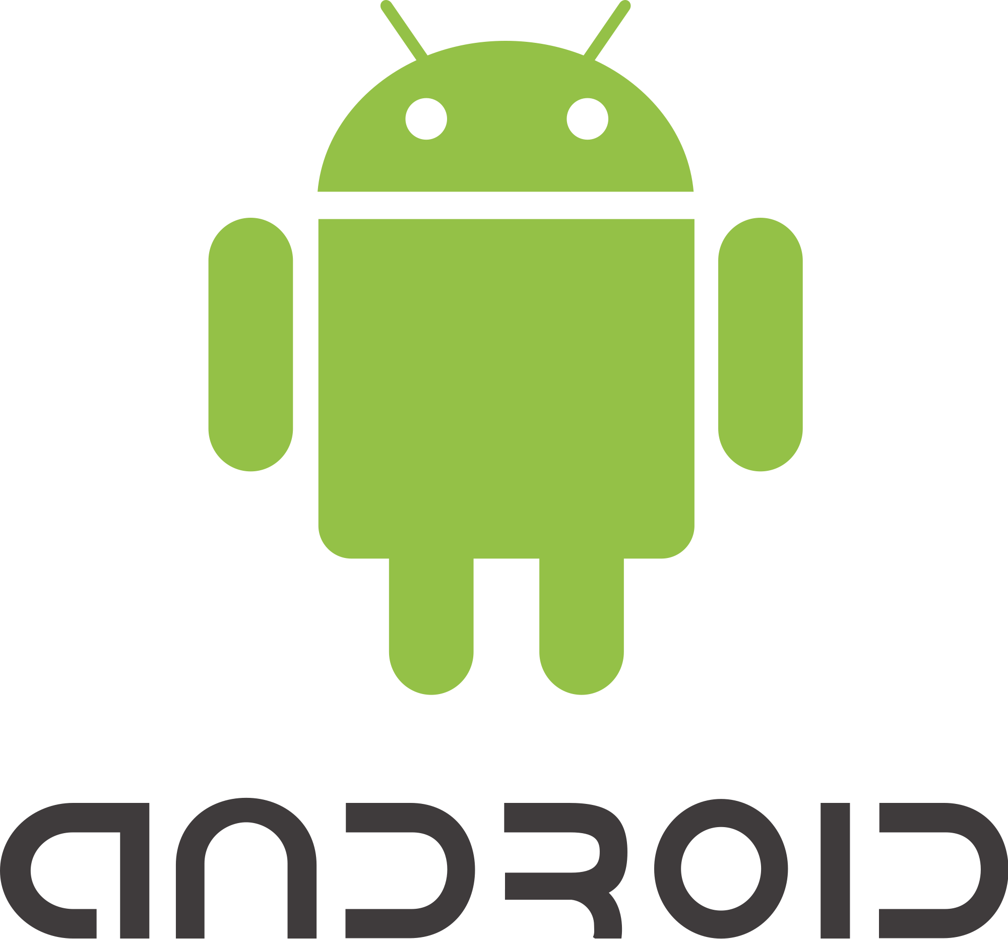 android name